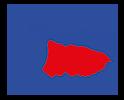 logotyp swimlite.pl